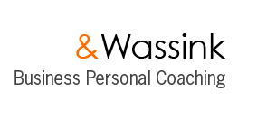 &Wassink Business Personal Coaching Amsterdam